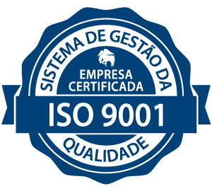 Perol ISO 9001